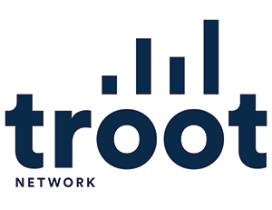 Troot Network
